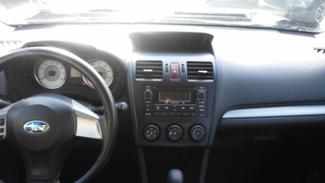 2014 Subaru Impreza East Haven, CT 14