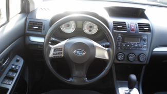 2014 Subaru Impreza East Haven, CT 15