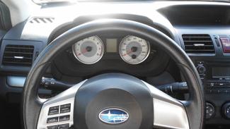 2014 Subaru Impreza East Haven, CT 16