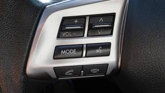 2014 Subaru Impreza East Haven, CT 18