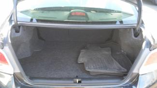 2014 Subaru Impreza East Haven, CT 25