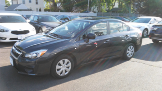 2014 Subaru Impreza East Haven, CT 31