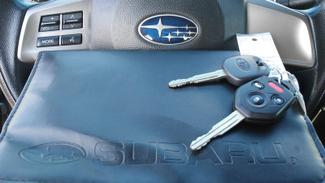 2014 Subaru Impreza East Haven, CT 33