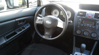 2014 Subaru Impreza East Haven, CT 8