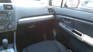 2014 Subaru Impreza East Haven, CT 9