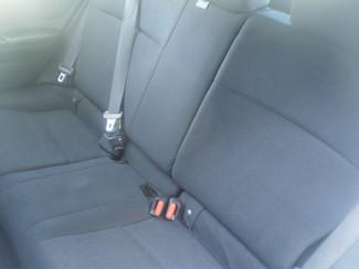 2014 Subaru Impreza 2.0i Premium Englewood, Colorado 8