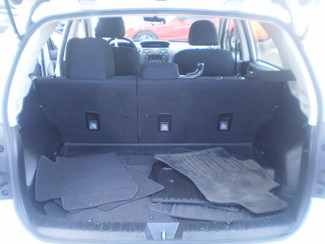 2014 Subaru Impreza 2.0i Premium Englewood, Colorado 17