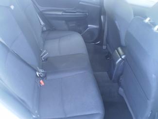 2014 Subaru Impreza 2.0i Premium Englewood, Colorado 12