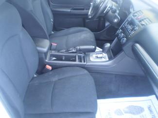 2014 Subaru Impreza 2.0i Premium Englewood, Colorado 14