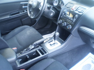 2014 Subaru Impreza 2.0i Premium Englewood, Colorado 15