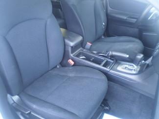 2014 Subaru Impreza 2.0i Premium Englewood, Colorado 16
