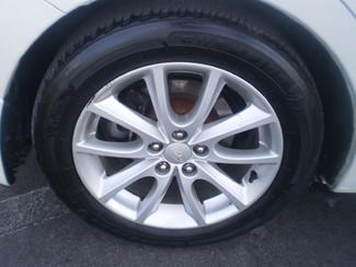 2014 Subaru Impreza 2.0i Premium Englewood, Colorado 25