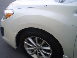 2014 Subaru Impreza 2.0i Premium Englewood, Colorado 26