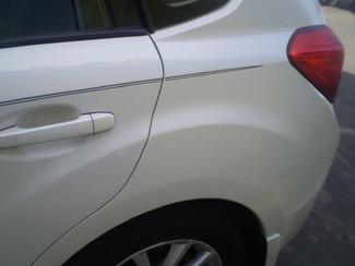 2014 Subaru Impreza 2.0i Premium Englewood, Colorado 29