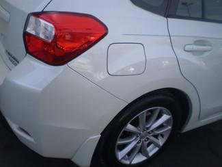 2014 Subaru Impreza 2.0i Premium Englewood, Colorado 30
