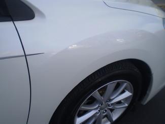 2014 Subaru Impreza 2.0i Premium Englewood, Colorado 33