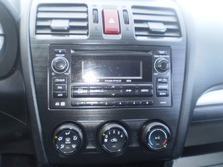 2014 Subaru Impreza 2.0i Premium Englewood, Colorado 21