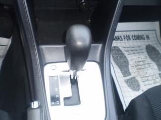 2014 Subaru Impreza 2.0i Premium Englewood, Colorado 23