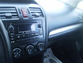 2014 Subaru Impreza 2.0i Premium Englewood, Colorado 20