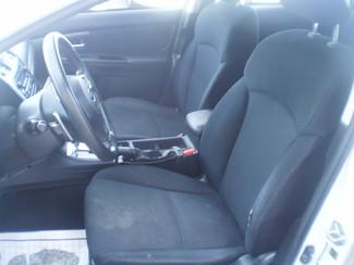 2014 Subaru Impreza 2.0i Premium Englewood, Colorado 7