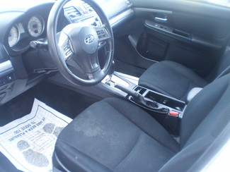 2014 Subaru Impreza 2.0i Premium Englewood, Colorado 10