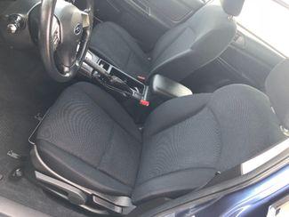 2014 Subaru Impreza 2.0i LINDON, UT 10
