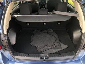 2014 Subaru Impreza 2.0i LINDON, UT 17