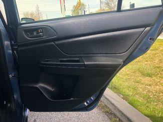 2014 Subaru Impreza 2.0i LINDON, UT 21