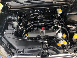 2014 Subaru Impreza 2.0i LINDON, UT 26