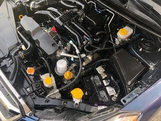 2014 Subaru Impreza 2.0i LINDON, UT 27