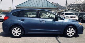 2014 Subaru Impreza 2.0i LINDON, UT 6