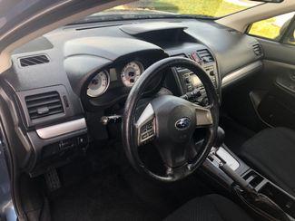 2014 Subaru Impreza 2.0i LINDON, UT 9