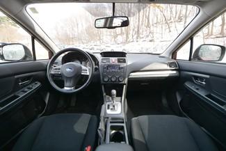 2014 Subaru Impreza 2.0i Premium Naugatuck, Connecticut 11