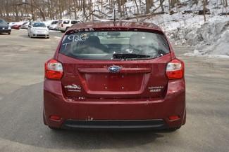2014 Subaru Impreza 2.0i Premium Naugatuck, Connecticut 3