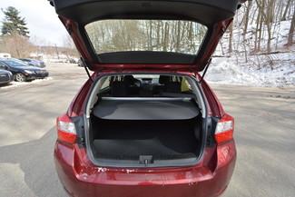 2014 Subaru Impreza 2.0i Premium Naugatuck, Connecticut 9
