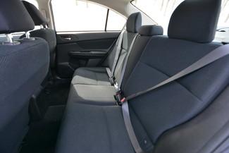 2014 Subaru Impreza Premium Naugatuck, Connecticut 13