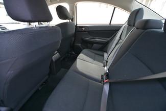 2014 Subaru Impreza Premium Naugatuck, Connecticut 14