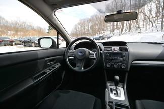2014 Subaru Impreza Premium Naugatuck, Connecticut 15