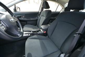 2014 Subaru Impreza Premium Naugatuck, Connecticut 19