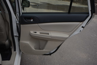 2014 Subaru Impreza 2.0i Limited Naugatuck, Connecticut 14