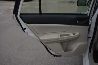 2014 Subaru Impreza 2.0i Limited Naugatuck, Connecticut 15