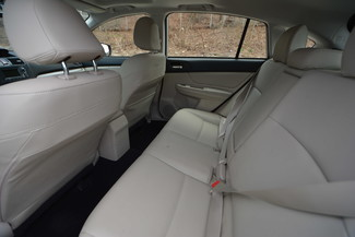 2014 Subaru Impreza 2.0i Limited Naugatuck, Connecticut 17