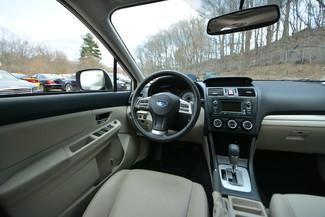 2014 Subaru Impreza 2.0i Limited Naugatuck, Connecticut 18