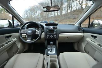 2014 Subaru Impreza 2.0i Limited Naugatuck, Connecticut 19
