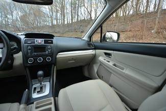 2014 Subaru Impreza 2.0i Limited Naugatuck, Connecticut 2