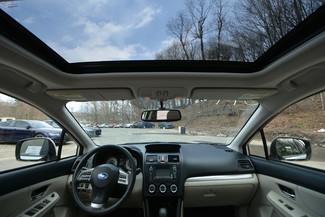2014 Subaru Impreza 2.0i Limited Naugatuck, Connecticut 20