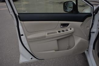 2014 Subaru Impreza 2.0i Limited Naugatuck, Connecticut 21