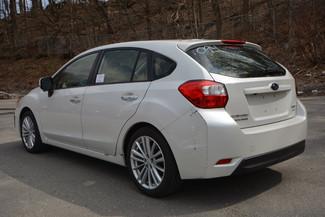 2014 Subaru Impreza 2.0i Limited Naugatuck, Connecticut 3