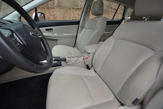 2014 Subaru Impreza 2.0i Limited Naugatuck, Connecticut 22