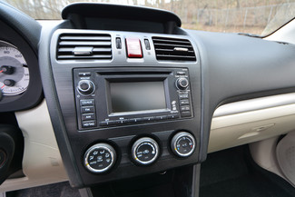 2014 Subaru Impreza 2.0i Limited Naugatuck, Connecticut 0
